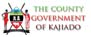 kajiado County Government